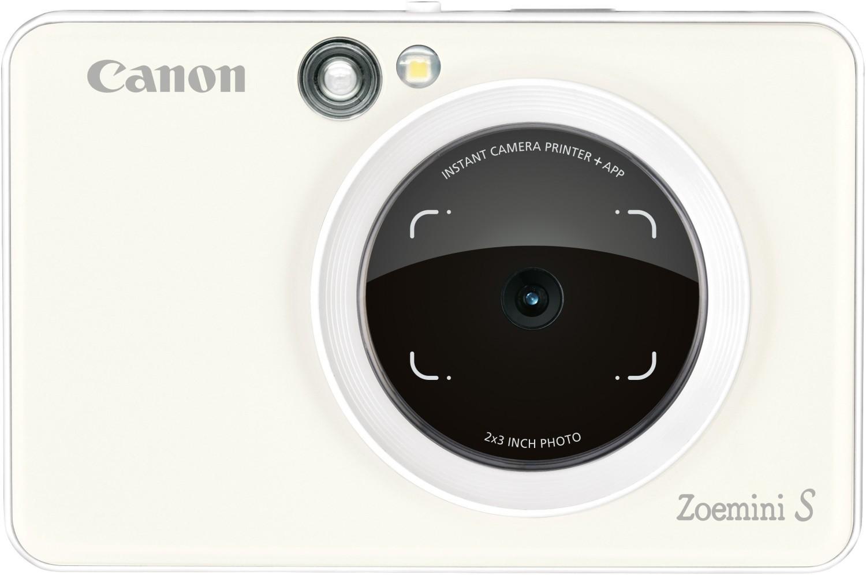 Iphone Entfernungsmesser Nikon : Canon zoemini s perlweiß startseite foto siegl