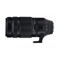 Fujifilm XF 100-400mm 1:4,5-5,6 R LM OIS WR