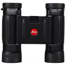 Leica - Trinovid 8x20 BCA inkl.Tasche