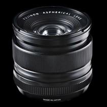 Fujifilm XF 14mm 1:2,8 R
