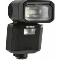 Fujifilm EF-X500 BLITZ