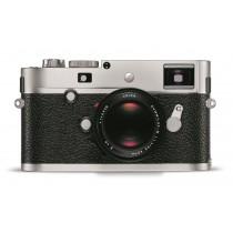 Leica - M-P (Typ 240) Silber