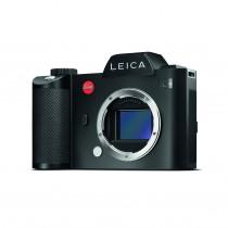 Leica - SL (Typ 601) BODY