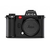 Leica SL2 schwarz