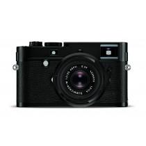 Leica - M Monochrom (TYP 246)