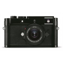 Leica - M-D (Typ 262) Body