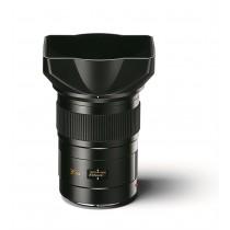 Leica - Summarit 2,5/35mm Asph.CS