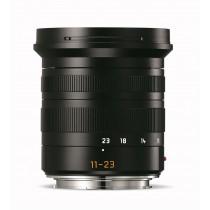 Leica - Super-Vario-Elmar-TL 3,5-4,5/11-23 mm ASPH.