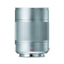 Leica APO-Macro-Elmarit-TL 1:2,8/60 mm ASPH. silber