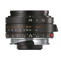 Leica - Elmar-M 2,8/ 28 mm ASPH.