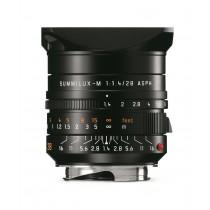 Leica - Summilux 1,4/28mm Asph.