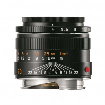 Leica - Macro-Elmar-M 4/ 90 mm