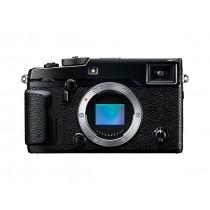 Fujifilm X-Pro2 + XF 50mm 2.0 Set Schwarz