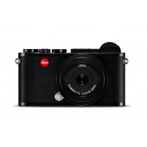 Leica CL Prime Kit 18mm-Hardbundle