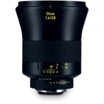 ZEISS - Otus 1,4/28 ZF.2 Nikon