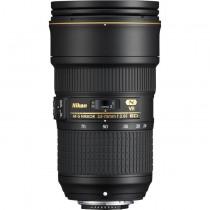 Nikon 24-70mm 1:2,8 AF-S Nikkor E ED VR