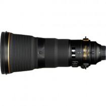 Nikon 400mm 1:2,8E FL ED VR AF-S