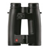 Leica - Geovid 8x42 HD-R (TYP 402) inkl.Tasche