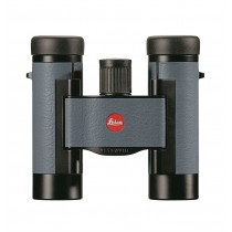 Leica - ULTRAVID COLORLINE 8x20 tauben-blau