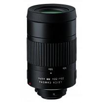 Leica - VARIO-OKULAR 25-50x WW ASPH.