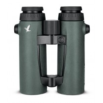 Swarovski - Optik EL Range 8x42 W B Grün (NEUES MODELL)  inkl.Tasche