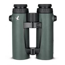 Swarovski - Optik EL Range 10x42 W B Grün (NEUES MODELL) inkl.Tasche