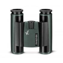 Swarovski - CL Pocket 8x25 B Grün  inkl.Tasche