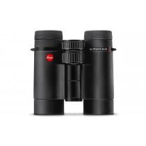 Leica - Ultravid 8X32 HD-PLUS inkl.Tasche
