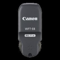 Canon WFT-E8B Wireless File Transmitter EOS-1Dx Mk II