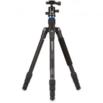 BENRO FTA28AB1 Travel Angel Tripod KIT