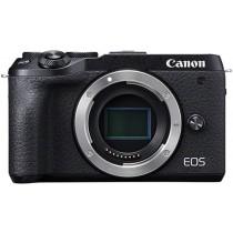 Canon EOS M6 II Body