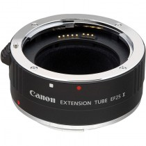 Canon EF25 II Zwischenring