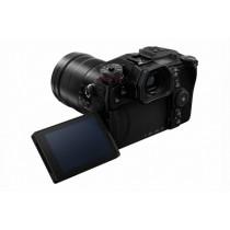 Panasonic LUMIX DC-G9L KIT + Kit + Leica 12-60mm/ 2.8-4.0 schwarz    inkl.Sandisk SD EXTREM 32 GB