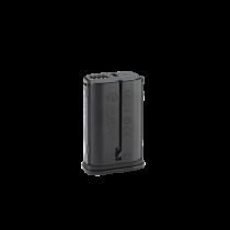 Leica Lithium-Ionen-Akku BP-DC12