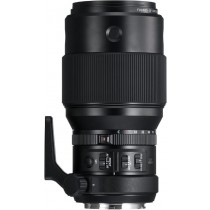 Fujifilm Fujinon GF 250mmF4 R LM OIS WR