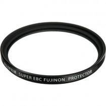 Fujifilm Schutzfilter PRF 58 (XF14mm, XF18-55mm, XC16-50mm, XC50-230mm)