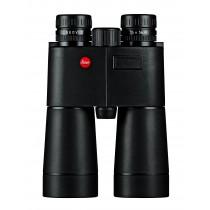Leica - Geovid 15x56 R-M inkl.Tasche