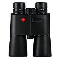 Leica - Geovid 8x56 R-M inkl.Tasche