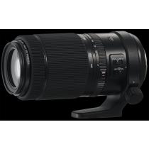Fujifilm  Fujinon GF100-200mmF5.6 R LM OIS WR