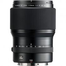 Fujifilm  Fujinon GF110mm/2 R LM WR