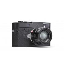 Leica M 10-P Body schwarz