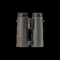 "Leica Noctivid 10x42 ""Edition Olivgrün"" inkl.Tasche"