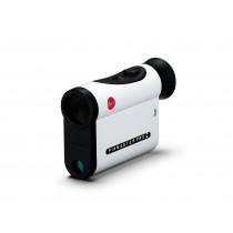 Leica -  Pinmaster II Pro