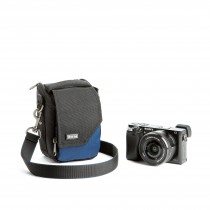 ThinkTank Mirrorless Mover 5 Dark Blue