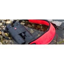 Leica Schwimm-Tragriemen