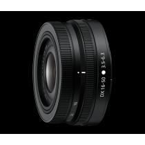 Nikon Z 16-50mm 1:3,5-6,3 DX VR
