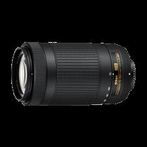 Nikon 70-300mm AF-P DX 1:4,5–6,3 G ED