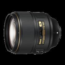 Nikon 105mm 1:1,4 E AF-S ED
