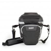 MindShift OutBound Holster 10 Carbon Grey