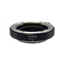 Fujifilm MCEX-11 Makro Zwischenring